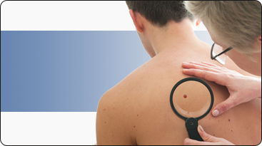Skin Cancer - Dermatology service Greenville, NC